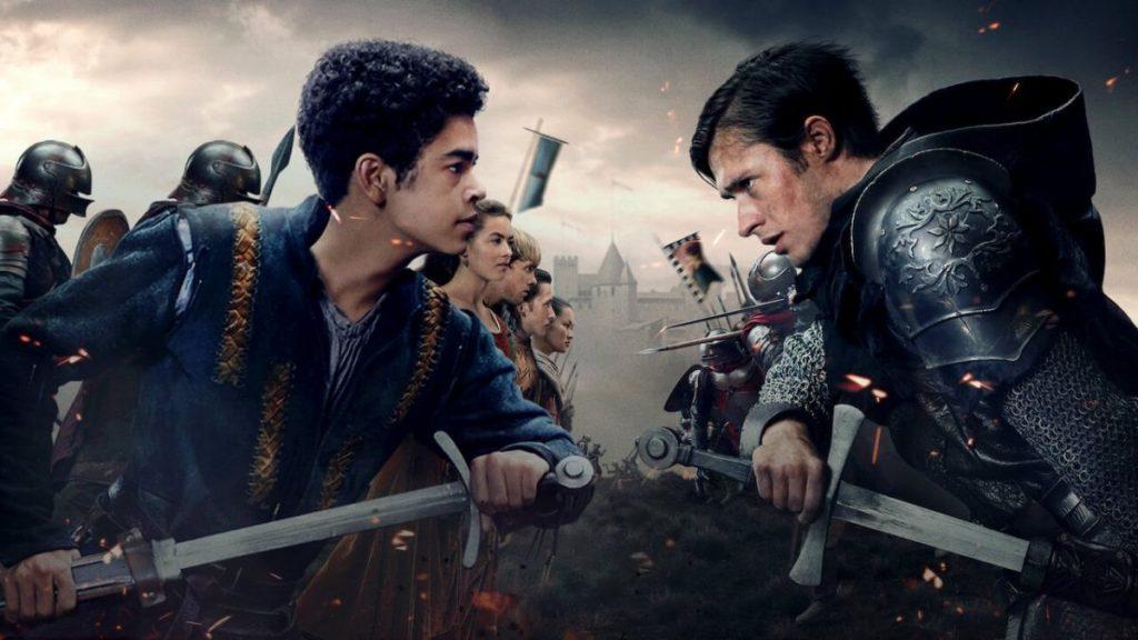 The-Letter-For-the-King-Season-1-Netflix