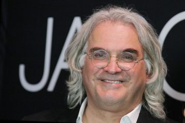Paul Greengrass Says James Bond Films 'Responded Well' To Jason Bourne