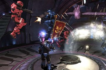 Halo 3 PC Release Date Announced