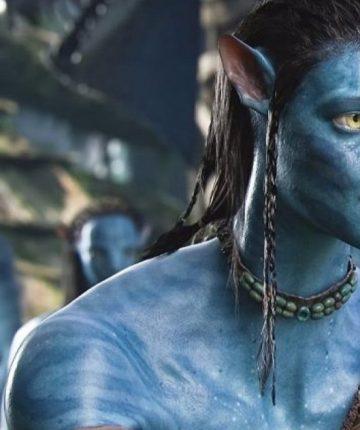 'Avatar 2' Won't Arrive Until 2022