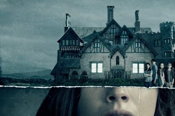 Netflix's Haunting Of Bly Manor Creator Compares New Season To Hill House And Confirms 2020 Release