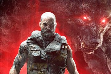 Werewolf: The Apocalypse - Earthblood Gameplay Released, Alongside February 2021 PS4, PS5 Release Date - PlayStation Universe