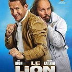 The lion (Le lion)