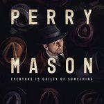 Perry Mason