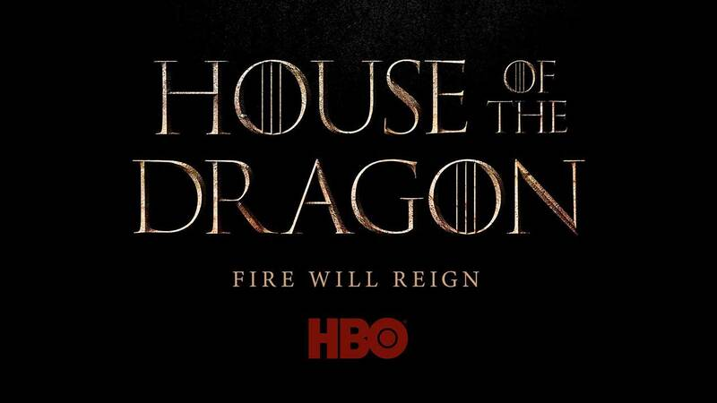 The Most Anticipated TV Series of 2021 (Part 1)