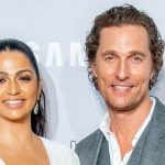 How Old Matthew McConaughey Evolved into New Matthew McConaughey
