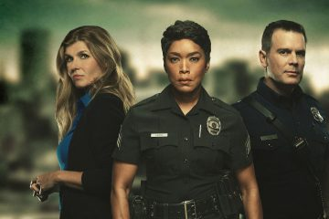 9-1-1, Lone Star, The Resident and Prodigal Son Return to Fox With New Seasons in January