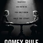 The Comey Rule