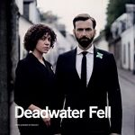 Deadwater Fell