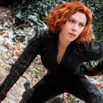 Scarlett Johansson speaks out on Black Widow delay as Marvel film shifts to 2021
