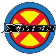 All X-men movies