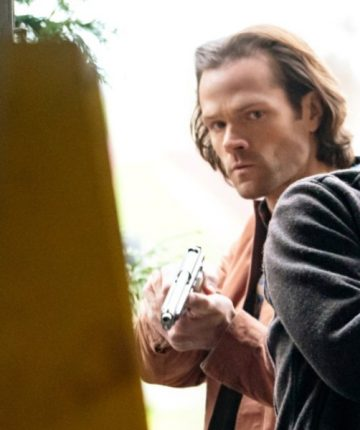 Why Supernatural Fans Might Want To Rewatch Early Seasons Ahead Of The Final Episodes
