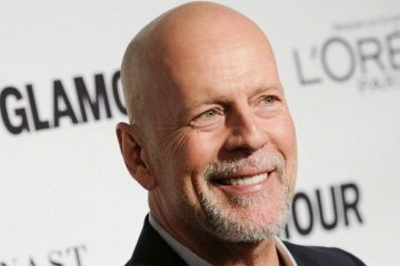 Bruce Willis Starring In Action Pic 'American Siege' For Arcana Studio, BondIt Media Capital