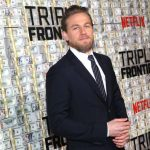Charlie Hunnam Wants To Replace Daniel Craig As James Bond