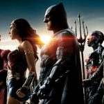 Over Half of Justice League Snyder Cut Is Never Before Seen Footage
