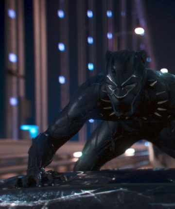 Black Panther 2: Without Boseman, sequel could film in summer 2021