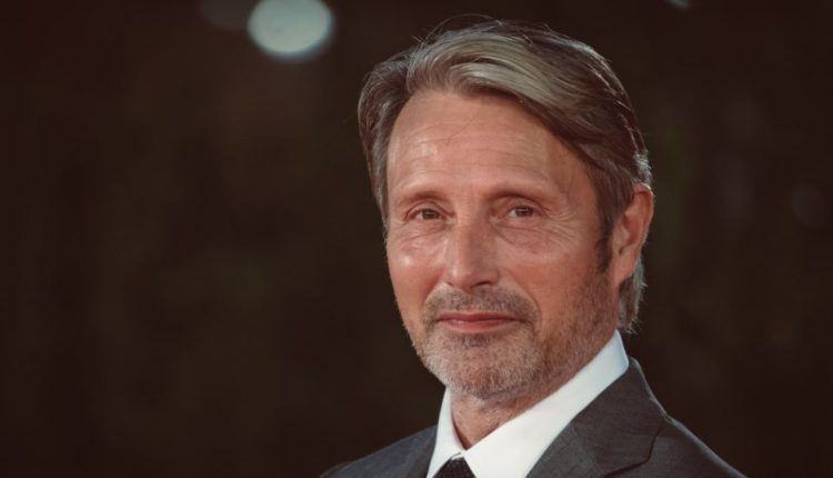 Fantastic Beasts 3: Mads Mikkelsen tipped to replace Johnny Depp as Grindelwald