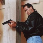 Steven Seagal Nearly Starred in 'Predator 2'; Here's the Crazy Story!