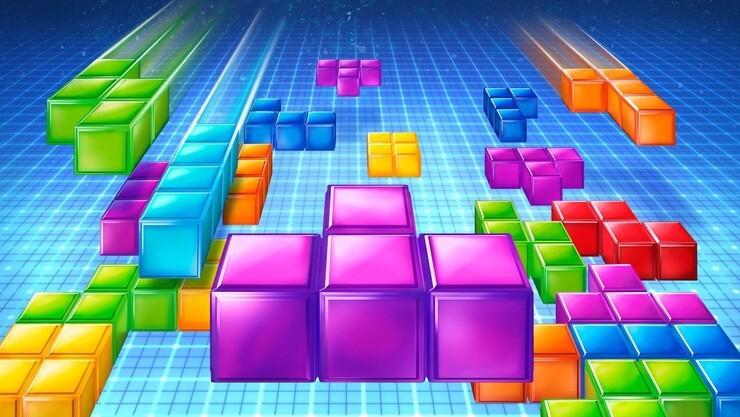 Apple Boards Taron Egerton-Starring 'Tetris' From 'Stan & Ollie' Director Jon S. Baird, 'Rocketman' Producer Matthew Vaughn