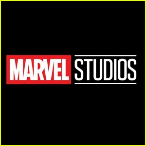 The Story of the MCU, the Most Expensive Cinematic Universe. Phase 2 - MCU Further Development, Reasonable Risks, and Avengers 2 Release