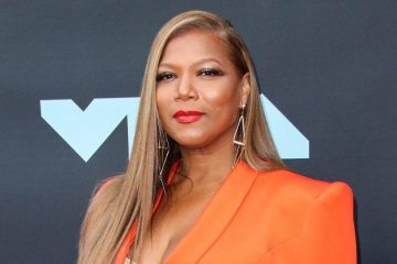 Queen Latifah To Exec Produce & Star In Netflix Feature 'End Of The Road'