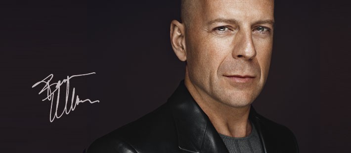 Die Hard Director Explains How The Bruce Willis Classic Became A Christmas Movie