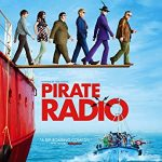Pirate Radio/The Boat That Rocked