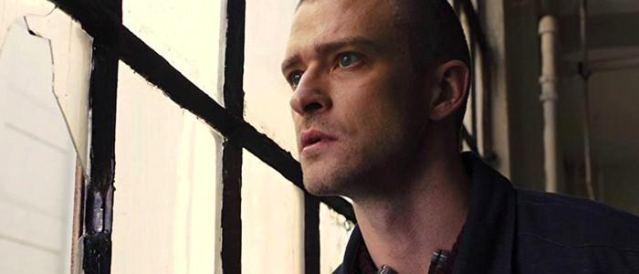 'Palmer' Trailer: Justin Timberlake Returns to Acting in an Emotional Apple TV+ Film