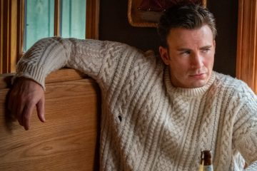 Adam McKay's Already Star-Studded 'Don't Look Up' Adds Chris Evans, Just For Fun