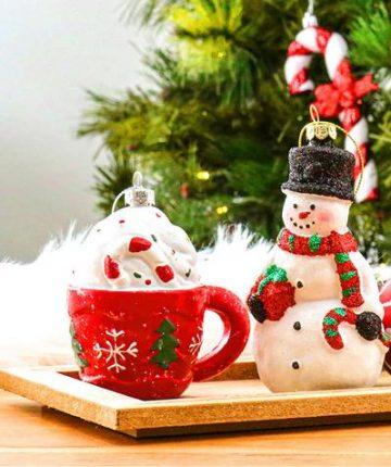 Christmas Movies from Around the World