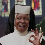 'Sister Act 3' Officially Set For Disney+; Whoopi Goldberg Returning, Tyler Perry Producing
