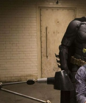 The Dark Knight, Shrek to be preserved by the Library of Congress