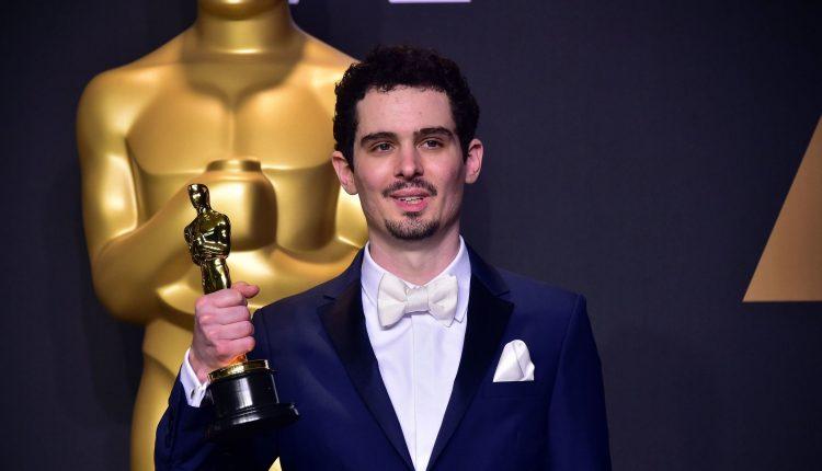Paramount Delays Damien Chazelle's 'Babylon' an Entire Year - Movie News Net