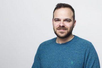 Kyle Patrick Alvarez To Direct 'Crater' For Disney Plus And 21 Laps Entertainment