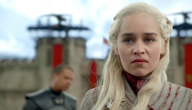 When 'Game of Thrones' Ended, HBO Lost Half Its Viewers