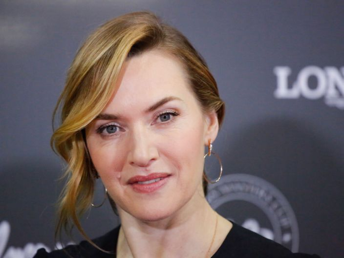Kate Winslet said she 'felt bullied' by the press and wanted fame to pass after 'Titanic' success