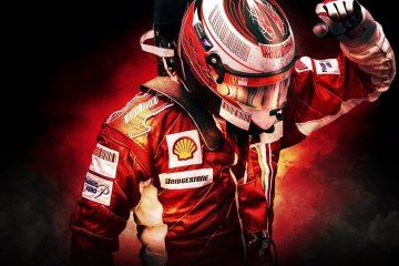 John Boyega, Robert De Niro Join Netflix 'The Formula'