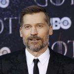 Nikolaj Coster-Waldau & Joe Cole Starring In Netflix Movie 'Against The Ice', Baltasar Kormákur Producing