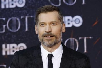 Nikolaj Coster-Waldau & Joe Cole Starring In Netflix Movie 'Against The Ice', Baltasar Kormákur Producing