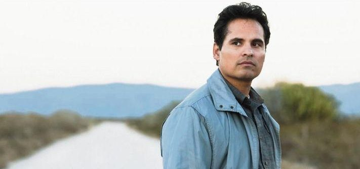 Michael Peña Replaces Stanley Tucci In Roland Emmerich's 'Moonfall'