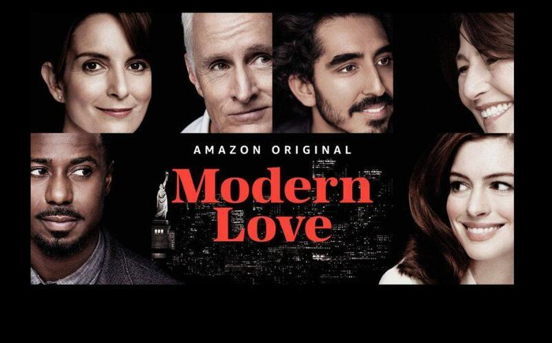 Best Romantic TV Series to Watch on Valentine`s Day in 2021