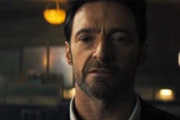 REMINISCENCE: Hugh Jackman Sci-Fi Thriller Gets A September Release Date