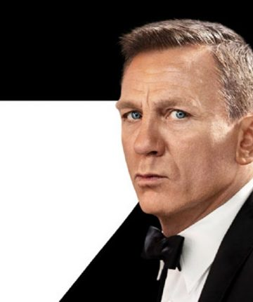 James Bond film No Time to Die delayed again over Covid