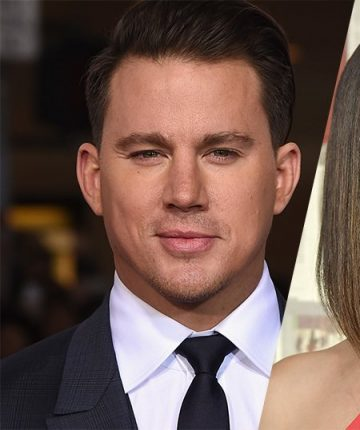The Lost City of D: Channing Tatum & Sandra Bullock-Led Rom-Com Sets 2022 Release