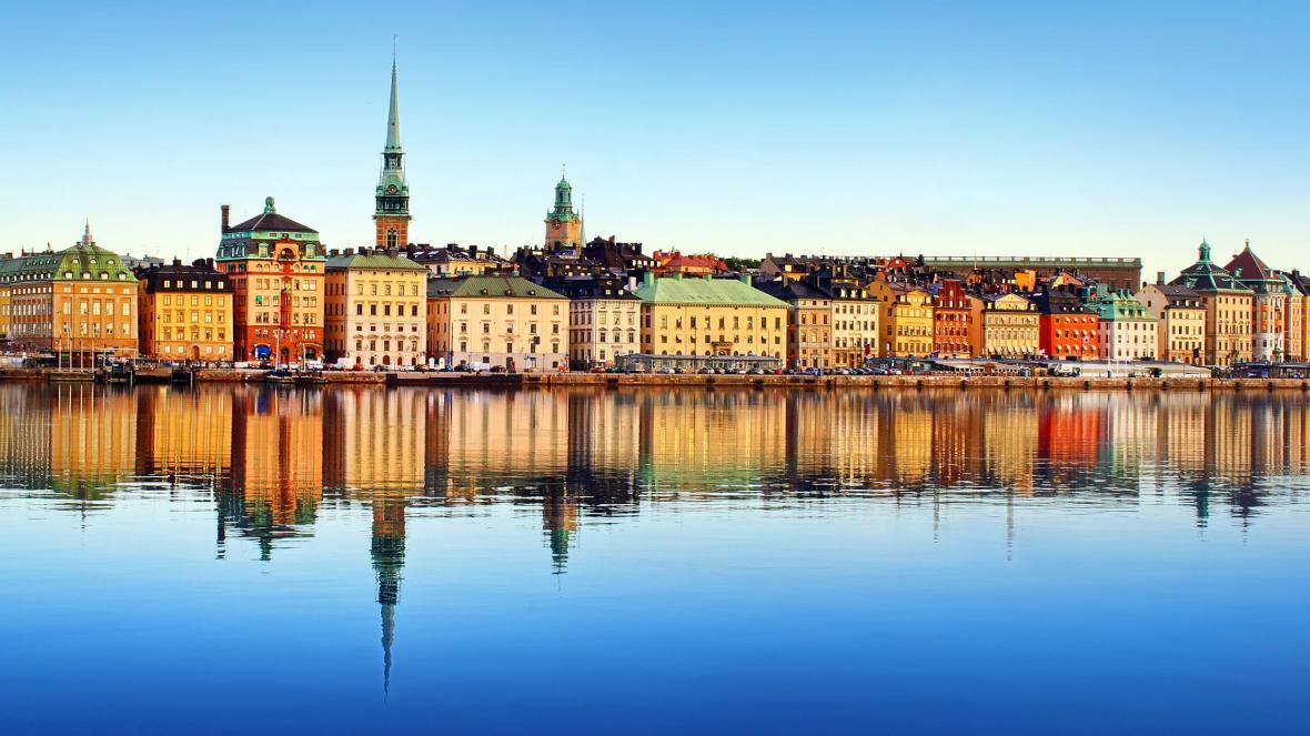 Best Swedish & Scandinavian Police TV Series, Science Fiction & Drama TV Shows