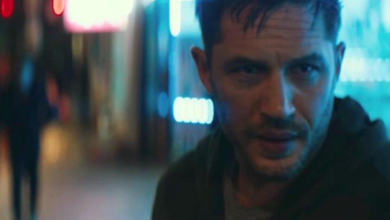 THE RAID Director Gareth Evans To Direct Tom Hardy in The Netflix Action Thriller HAVOC — GeekTyrant