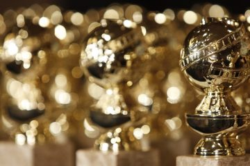Golden Globes 2021: full list of nominations