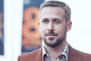 Ryan Gosling To Star In 'The Actor' With Duke Johnson To Direct Adaptation Of Donald E. Westlake Novel 'Memory'